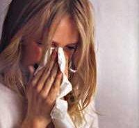 Alergia cuidados para el hogar