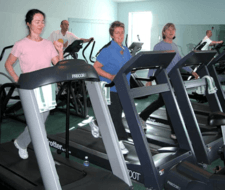 Se crea una guia para prevenir a las mujeres de enfermedades cardíacas.