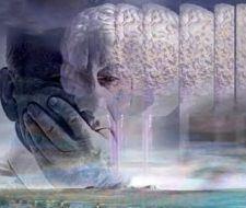 Alzheimer… aumento considerable en el número de personas a las que afecta.
