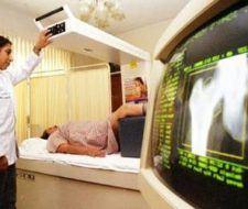 El gen que parece ser responsable del desarrollo de la Osteoporosis… es identificado.