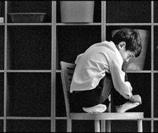 Autismo: factores de riesgo