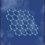 Crean membrana electrónica para desarrollar nuevos medicamentos