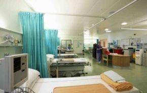 Uno de cada cuatro españoles fallecidos por cáncer lo hace con dolor
