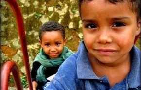 Cada un minuto nace un niño con VIH
