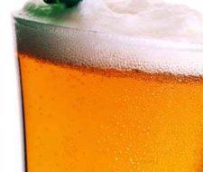 Estudio sobre leyes contra el alcohol