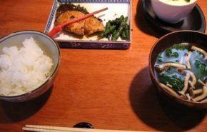Japón cambia sus hábitos alimenticios: del pescado a la carne