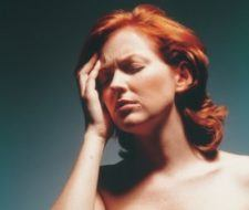 Primera Red Nacional de Investigación en Enfermedades Mentales y Trastornos Afectivos y Psicóticos