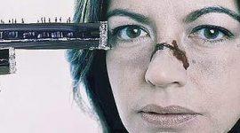 Los médicos desarrollan un rol importante en la detección y prevención de los malos tratos