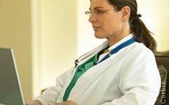 Las nuevas tecnologías en la atención primaria de la salud