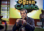 "Nuevo ""reality show"":""O Gran Camiño"""