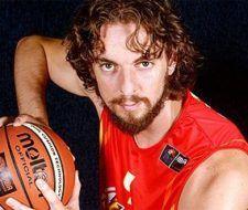 "Eurobasket 2007: campaña ""Mate a la malaria"""