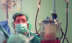 Las transfusiones: campo de la medicina en constante evolución