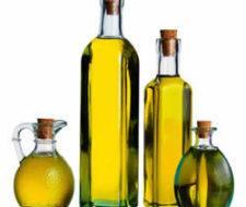 Propiedades del aceite de oliva contra efectos negativos de grasas