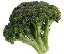 Un compuesto del brócoli reduciría el daño ocasionado por los rayos ultravioletas en la piel.