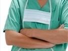Cirugía como tratamiento de Epilepsia