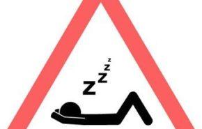 Relación entre el sueño y enfermedades cardiovasculares
