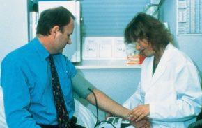30 de septiembre: Día Mundial del Corazón