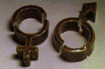 Buscan bases genéticas en la homosexualidad
