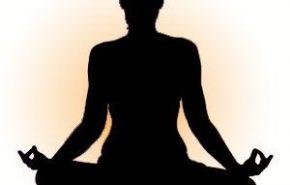 Beneficios de la meditación integral