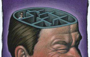 Relación entre pérdida de memoria y educación