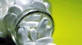 Campaña contra el uso irracional de antibioticos en España