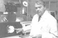 Reseña histórica sobre trasplantes cardio-pulmonares