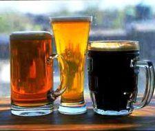 El alcohol y sus consecuencias a nivel hepático