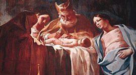 La circuncisión, un debate polémico desde el punto de vista médico