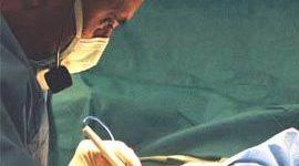 Hiperplasia prostática benigna, una patología frecuente en hombres
