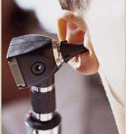 Tímpano perforado   Causas, síntomas y tratamiento