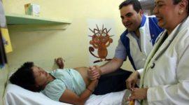 Infección urinaria, una consulta frecuente en el primer nivel de atensión