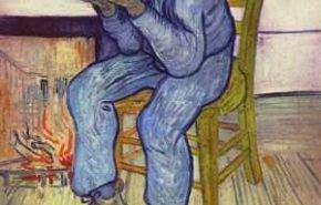 Depresión en la sociedad