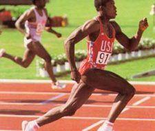 Eritrocitemia inducida, una técnica muy utlilizada por algunos atletas