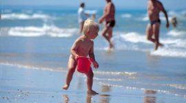 Importancia de la vitamina D en las fases del desarrollo