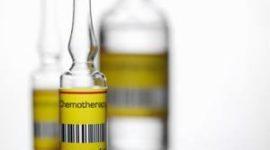 Democratización de los medicamentos