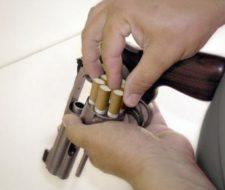 Cáncer de pulmón y tabaquismo, una combinación inseparable