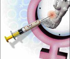 Condiloma acuminado, una consecuencia del VPH
