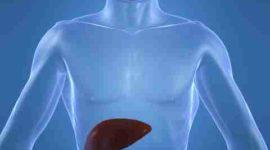 Hepatoblastoma, un tumor hepático