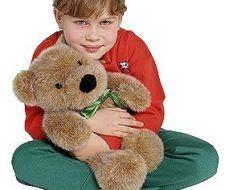 Impétigo, una afección común en niños