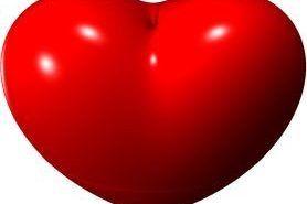 Mnifestaciones clínicas de la miocardiopatía dilatada