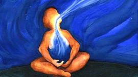 Fibroma pleural o mesotelioma benigno