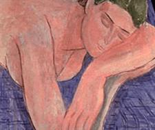 Generalidades sobre alteraciones del sueño