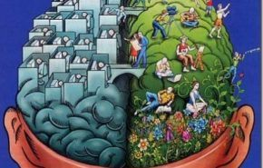 Metástasis encefálicas