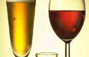 Etiopatogenia del daño producido por el alcohol