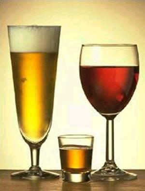 alcoholismo4.jpg