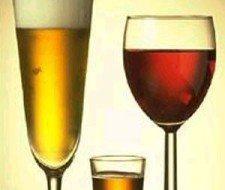 Alcoholismo y trastornos generados por el alcohol