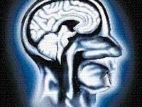 Demencia, aspectos a tener en cuenta