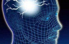 Epilepsia, conceptos generales