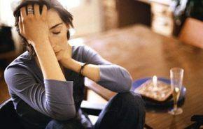 Paciente con trastorno de somatización