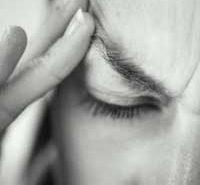 Alternativas terapéuticas para la cefalea tensional